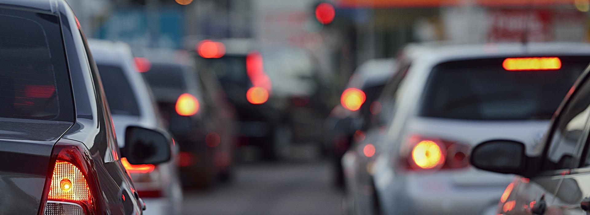 Ansa parla di SafeDrivePod per la sicurezza stradale