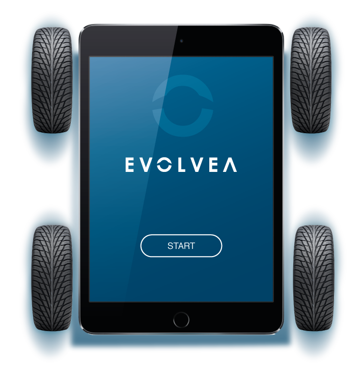 evolvea_welcome_IPAD.png